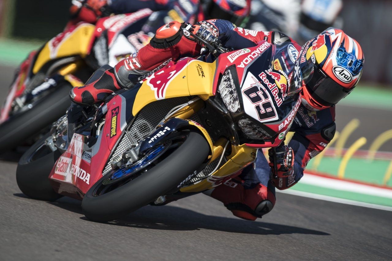 Nicky hayden not dead family declares earl hayden issues statement on nicky hayden bicycle accident 2016 motogp champion on life support
