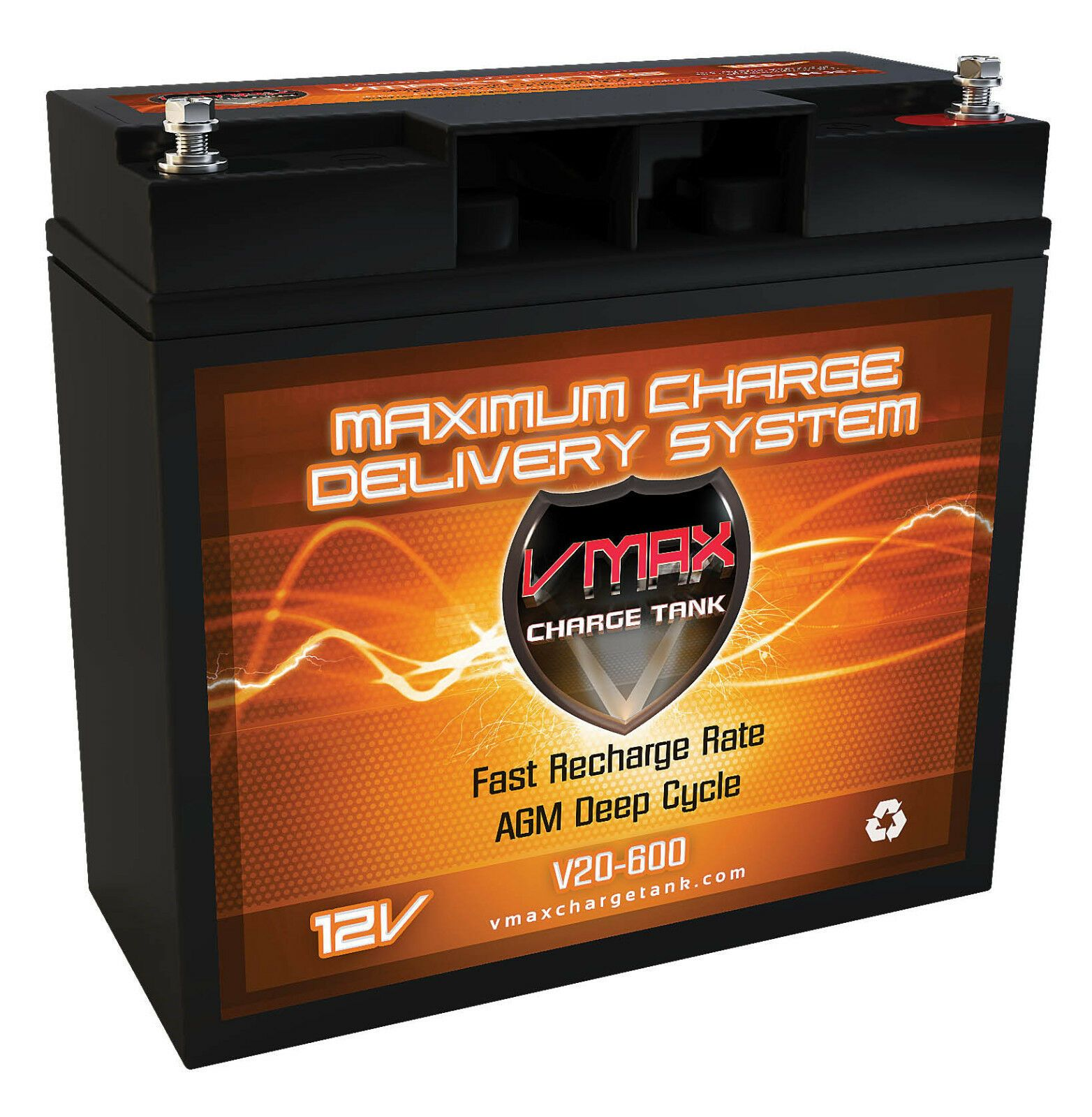 Wheelchair Mobility 12v Agm Dry Cell Battery Vmax600 Wheelchair Ideas Of Wheelchair Wheelchair Wheelc Solar Battery Deep Cycle Battery Rv Solar System