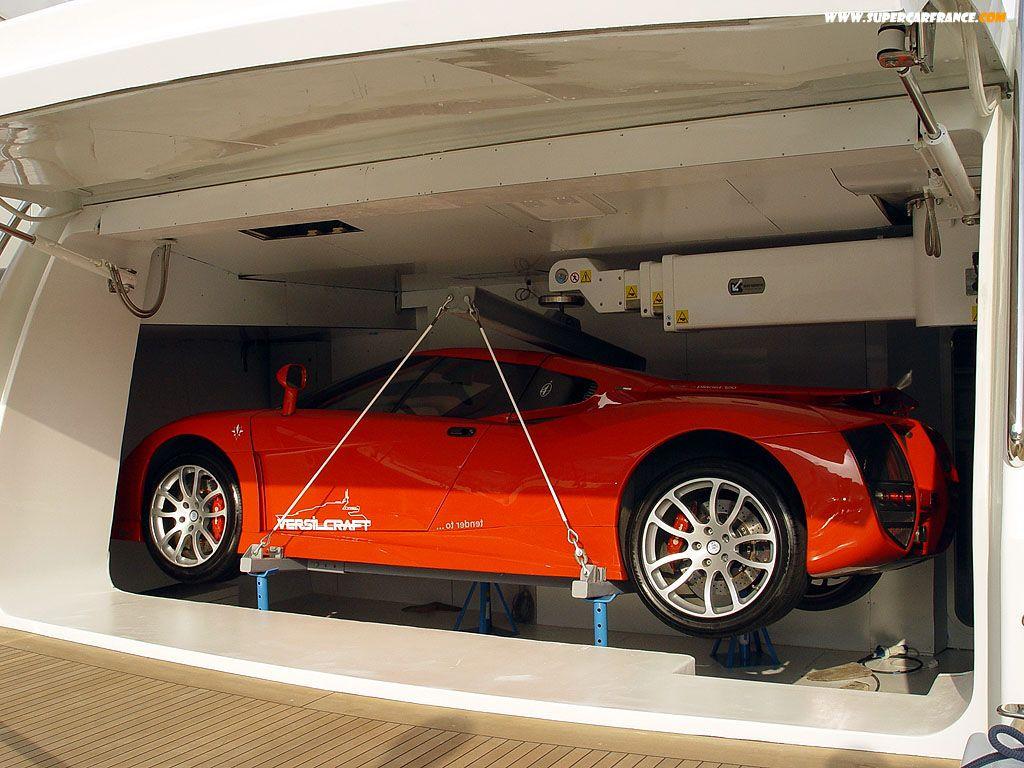 World S Most Beautiful Garages Exotics Insane Garage Picture Thread 50 Pics Page 180