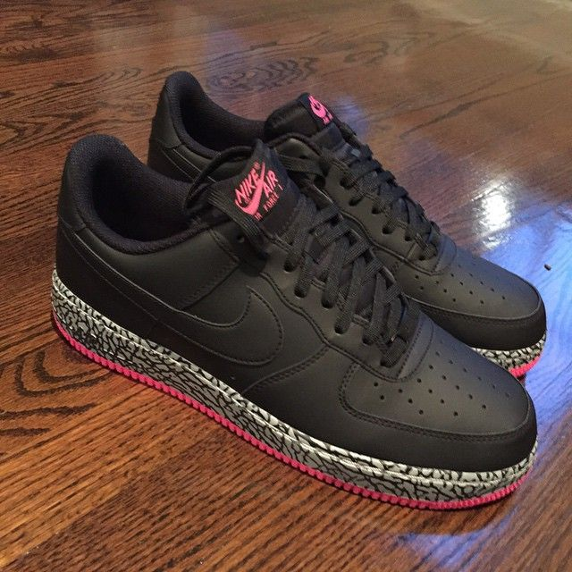 nike air force 1 sb