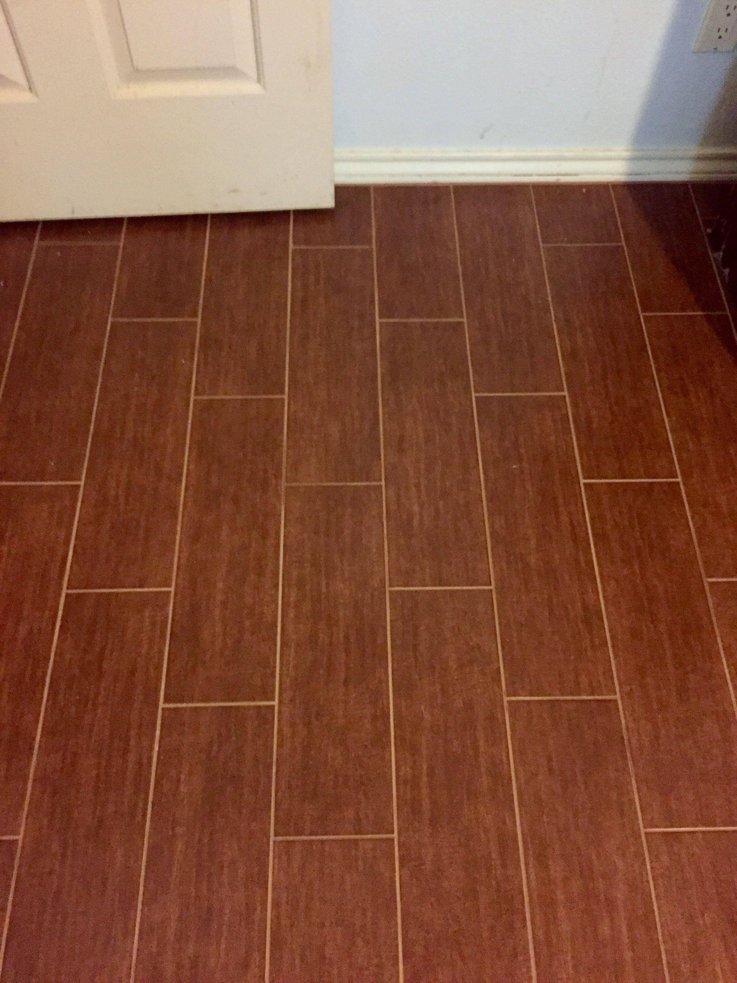 room st dream manatee james kx pad floors scene flooring can c mahogany laminate home hills rs