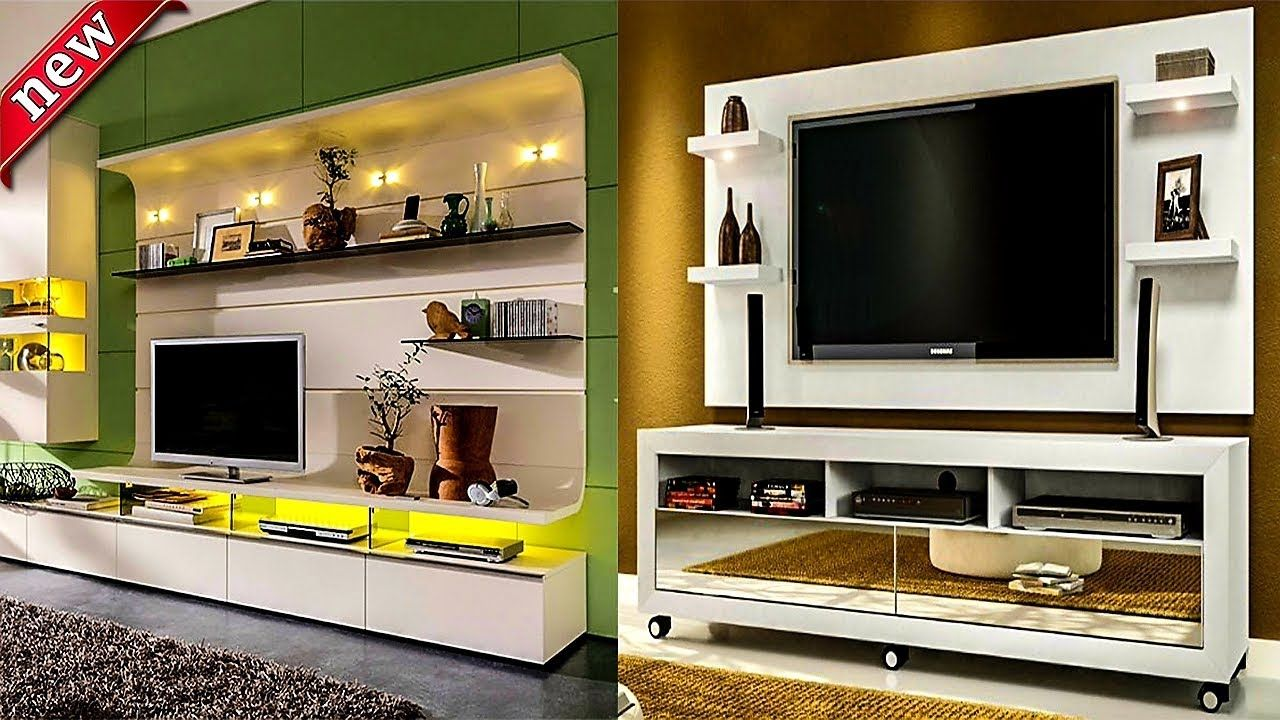 Living Room Tv Cupboard Design Ideas Modern Tv Cupboard Design Photos 2k19 Tv Cupboard Design Cabinet Design Cupboard Design