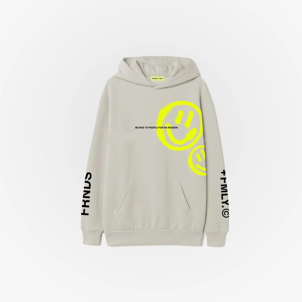 Warning Hoodie Friends Family Co Shirt Design Inspiration Apparel Design Hoodie Design [ 1000 x 1000 Pixel ]