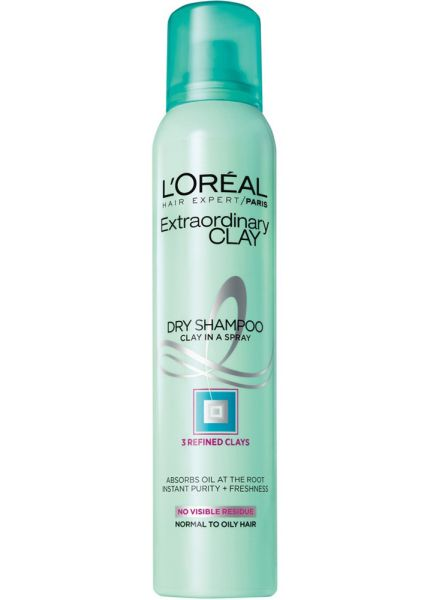 The 9 Best Dry Shampoos Of All Time Stylecaster Beauty Products Drugstore Dry Shampoo Good Dry Shampoo