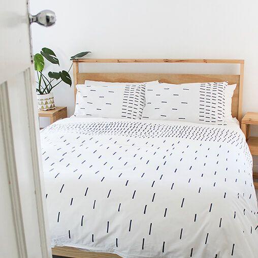 Hatch Duvet Cover Set Bed Linens Luxury Duvet Cover Sets Duvet Covers