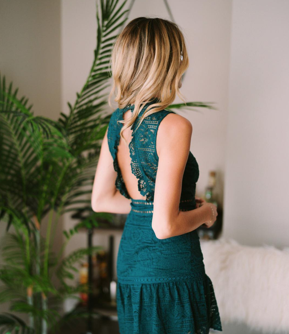 Rosemary Dress Stylechat Style Dresses Lace Dress How