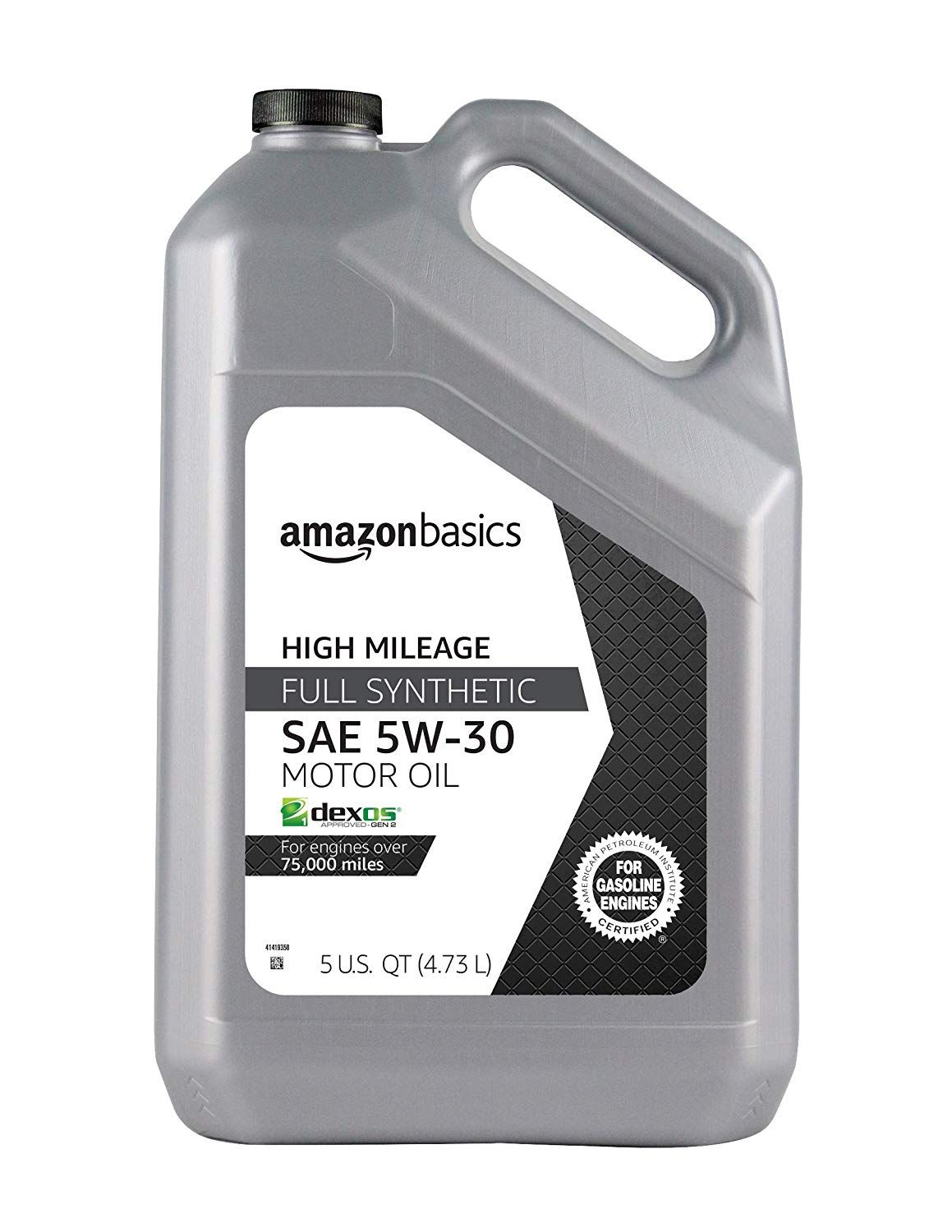 Has Anyone Tried This In Their Jeep Amazon Com Amazonbasics High
