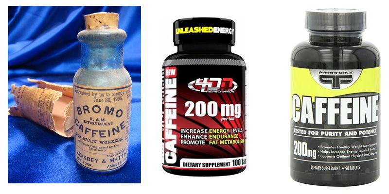 scitec nutrition protein as para bajar de peso