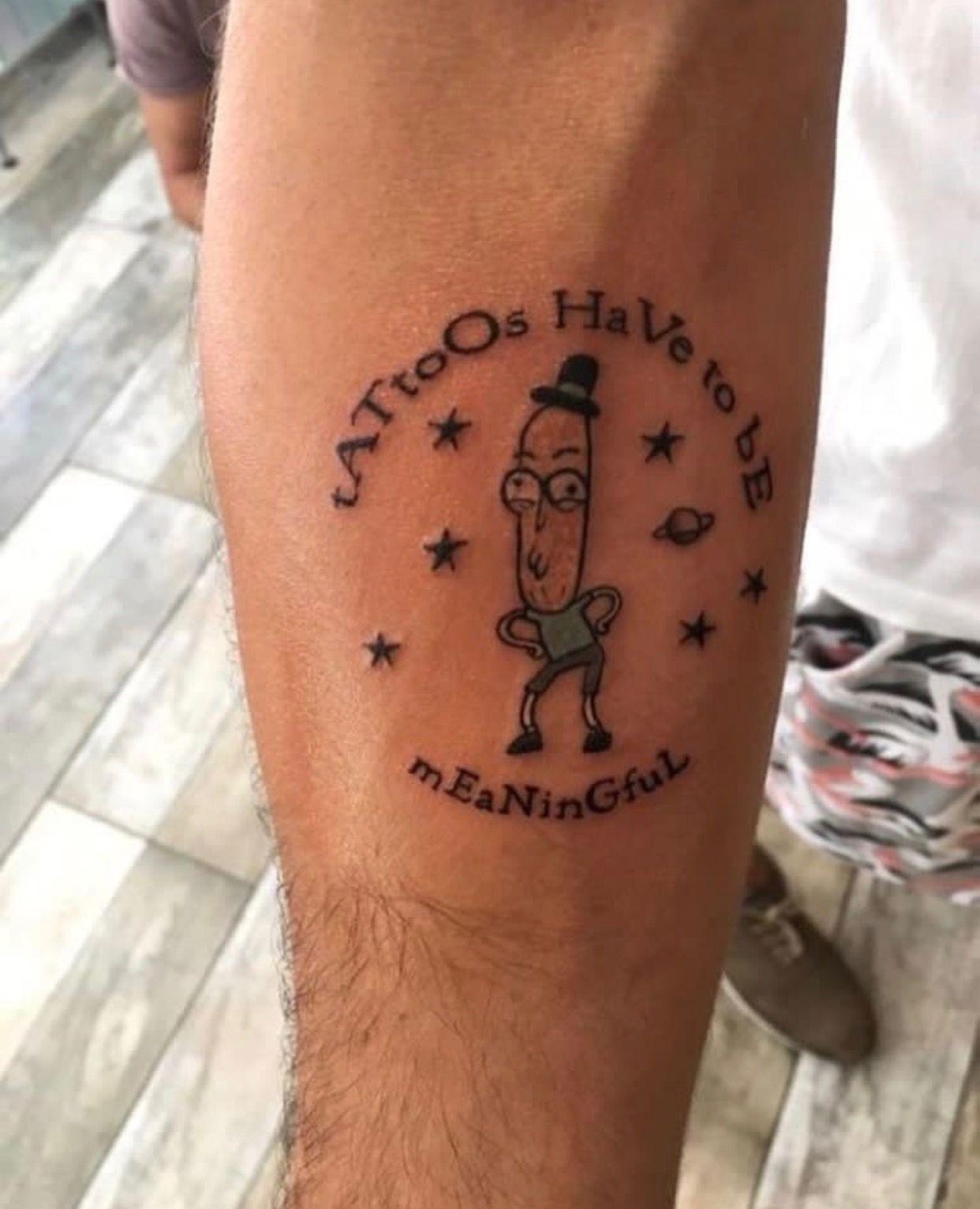 пин от пользователя Choi Eunmi на доске Tattoo эскиз тату