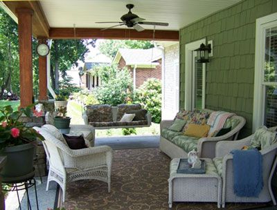 Rugs Rugs For Front Porch Porch Refinishing Ideas Porch Roof Ideas Porch  Decorating Ideas for Your Home Exterior Modern Porch Ideas. - Craftsman Style Porch, Craftsman Style And Craftsman Style Porch