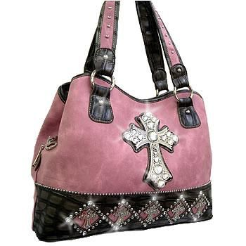 Google Image Result For Images04 Olx Ui Handbag Wholecountry Roadsmontanagoogle