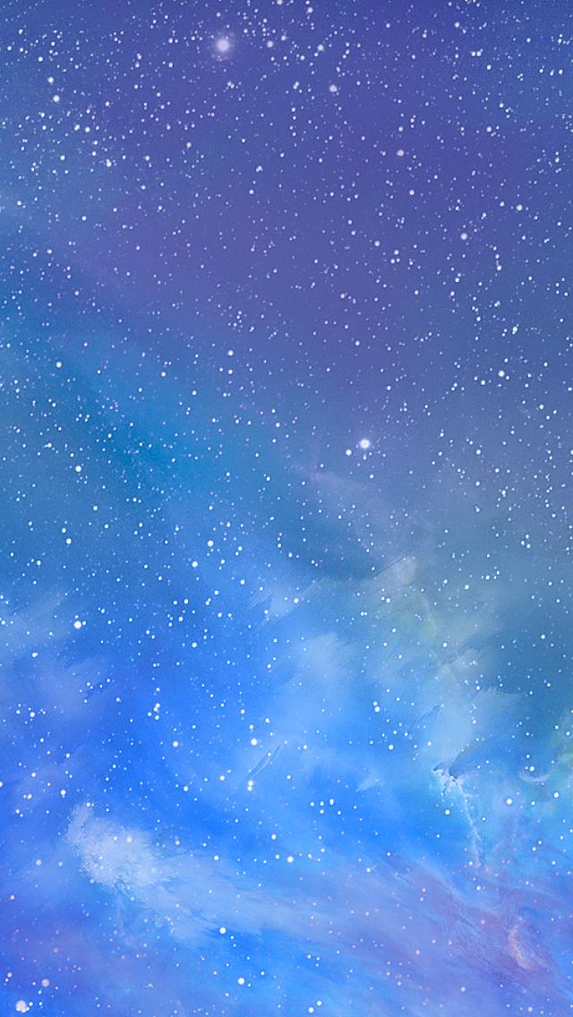 Apple iPhone 5 Wallpaper Bing images Colors, Wallpaper