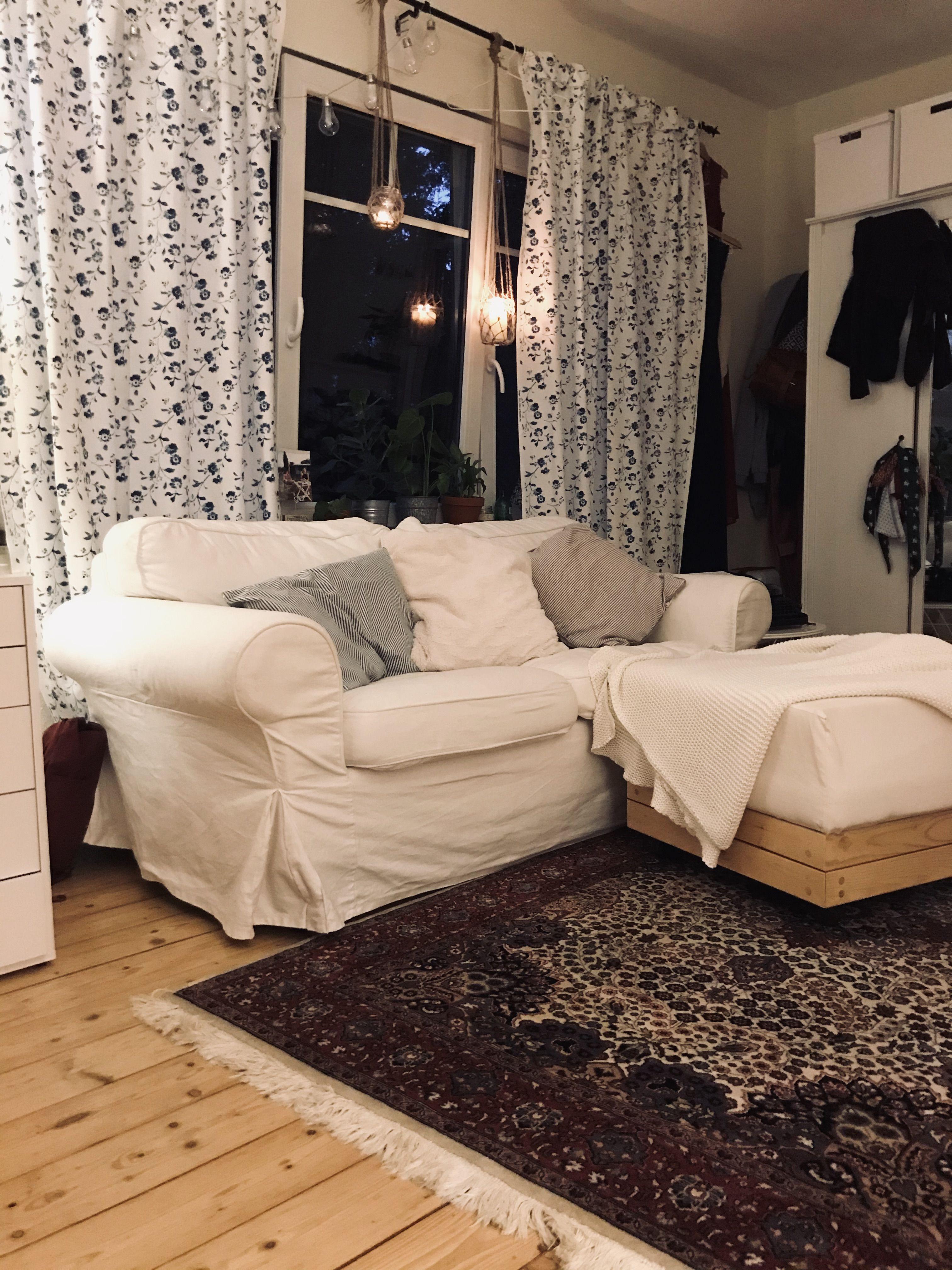 Perserteppich Ikea
