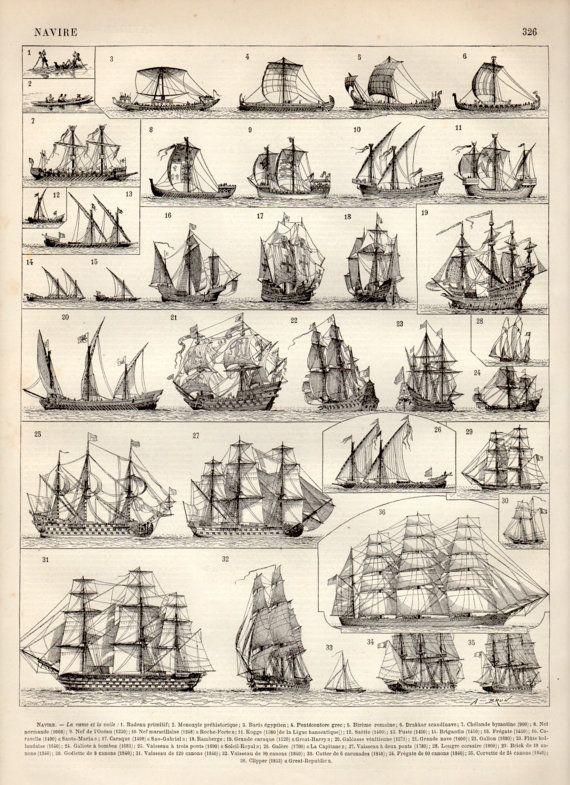 Maritime Price Guides & Publications The Venetians Book Maritime Nautical Marine #153