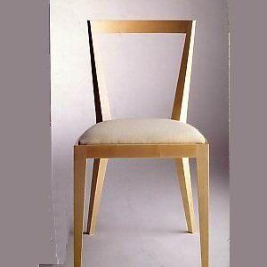 Produttori Sedie Design.Sedie Sgabelli Sedie Design Italiane Poltroncine Vendita