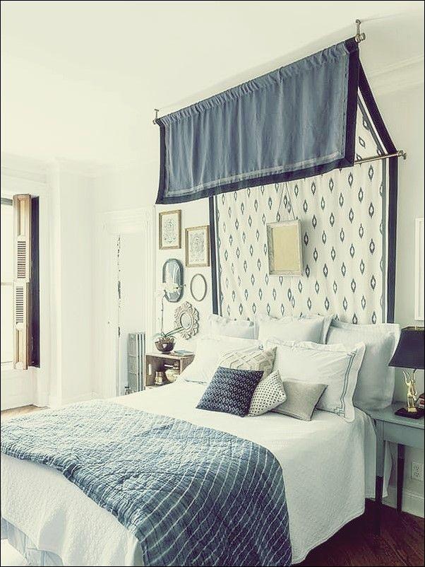 Diese 15 DIY Bed Canopies verwandeln Ihr Kiddo Zimmer