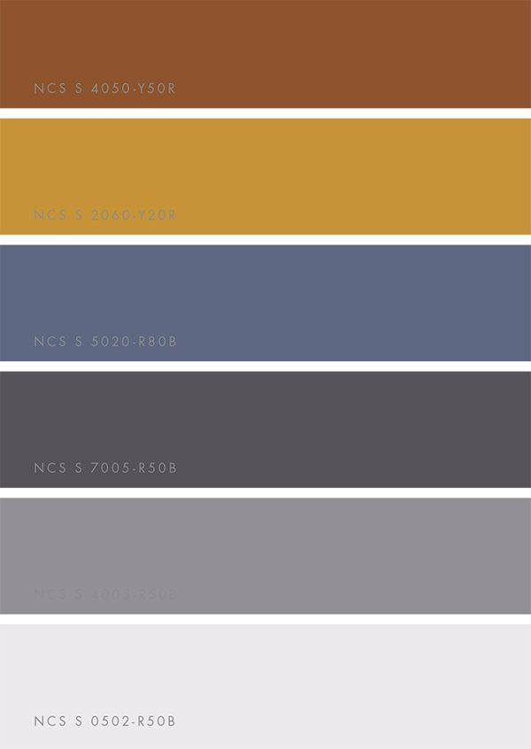 Moderne Teppiche Inspiration Frühlings Farbe Tendenzen 2018