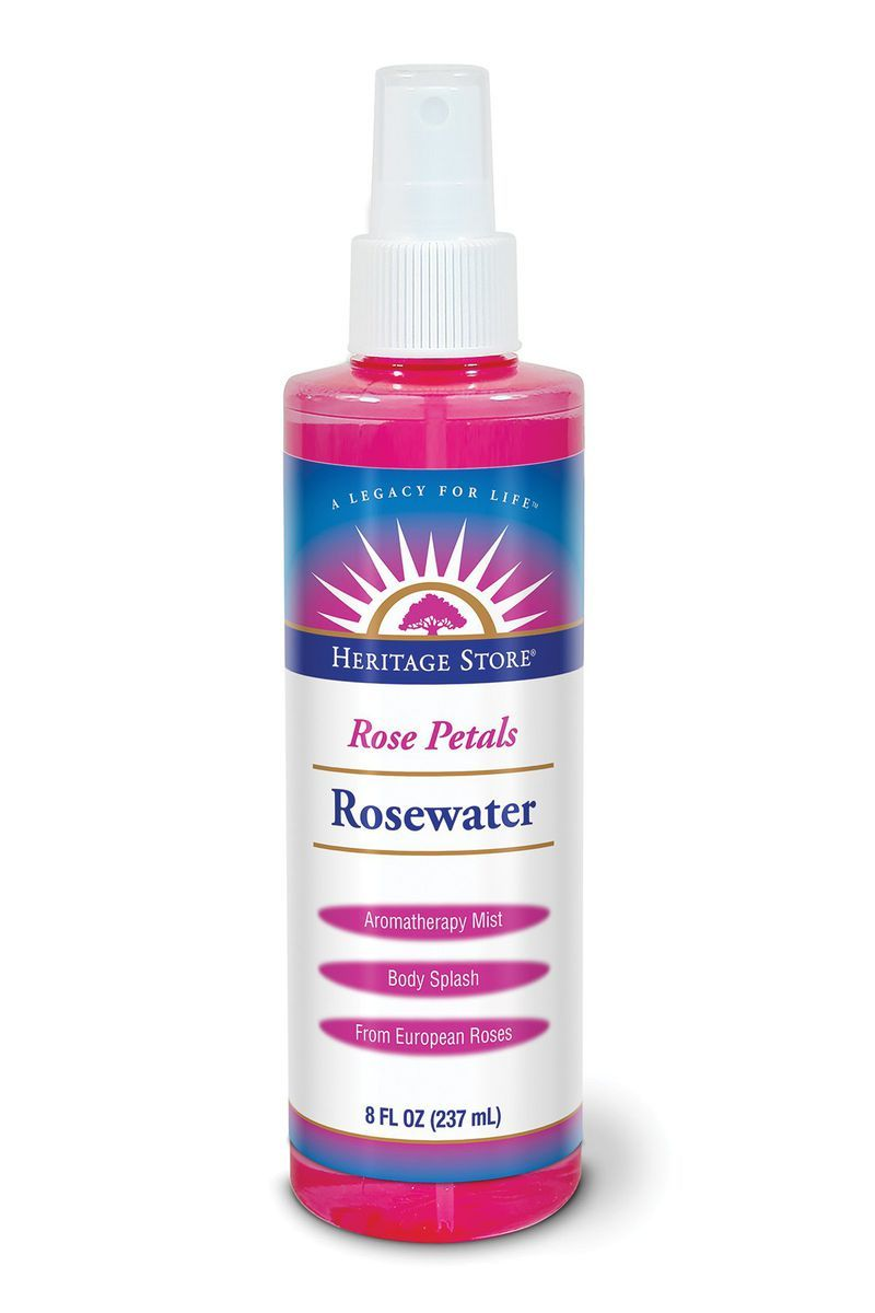 Psa Whole Foods Beauty Products Are Secretly Amazing In 2020 Soothing Moisturizer Rose Water Lavender Water