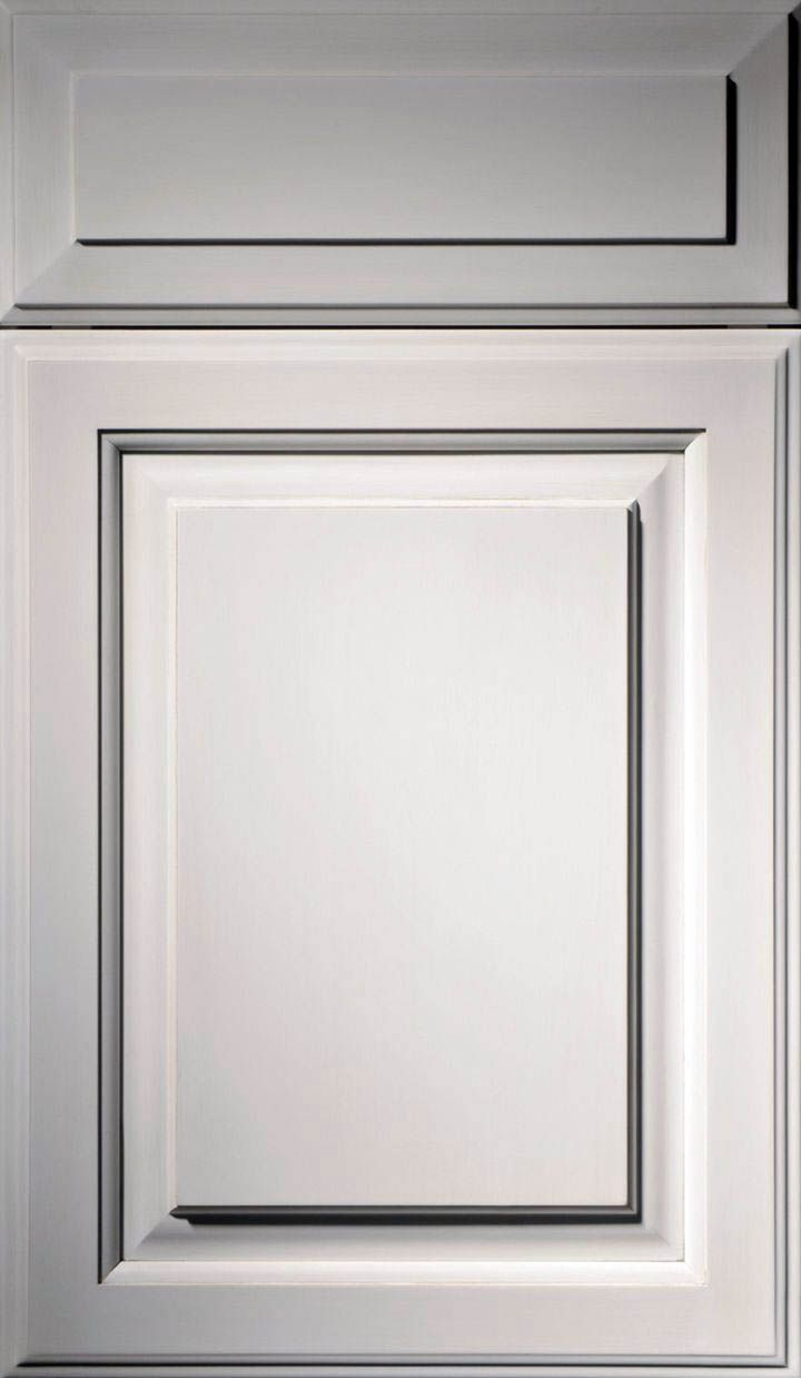 Tips for Spectacular kitchen cabinet doors not level that ...
