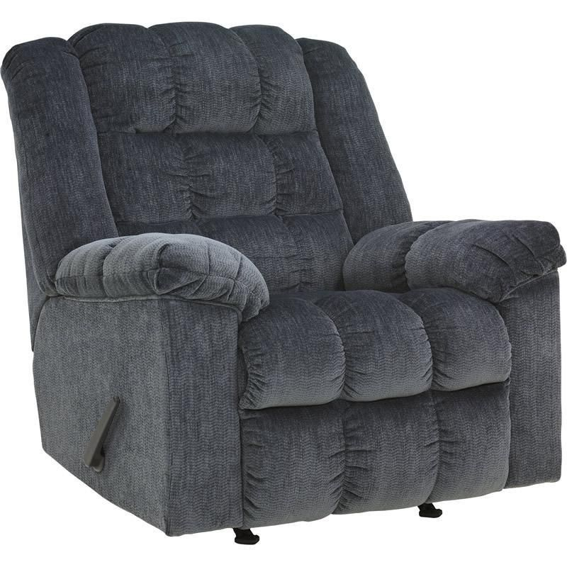 See Pictures Installation Guides User Manuals And Full Product Information For Signature Design By Ashley Rec In 2020 Rocker Recliners Recliner Ashley Furniture Sale