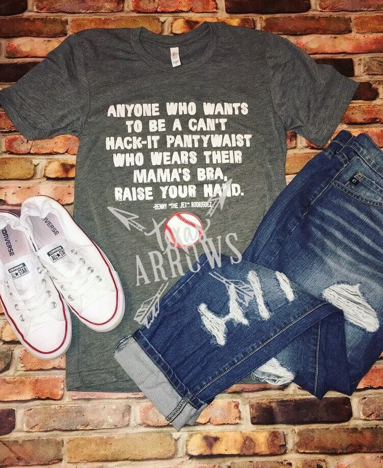 Pin by Texas Arrows Boutique on Texas Style from Texas