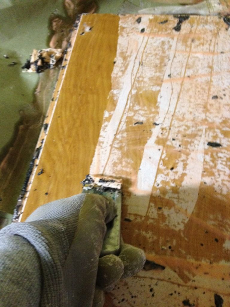 Cabinet Stripping How To Using Citristrip Check Out These