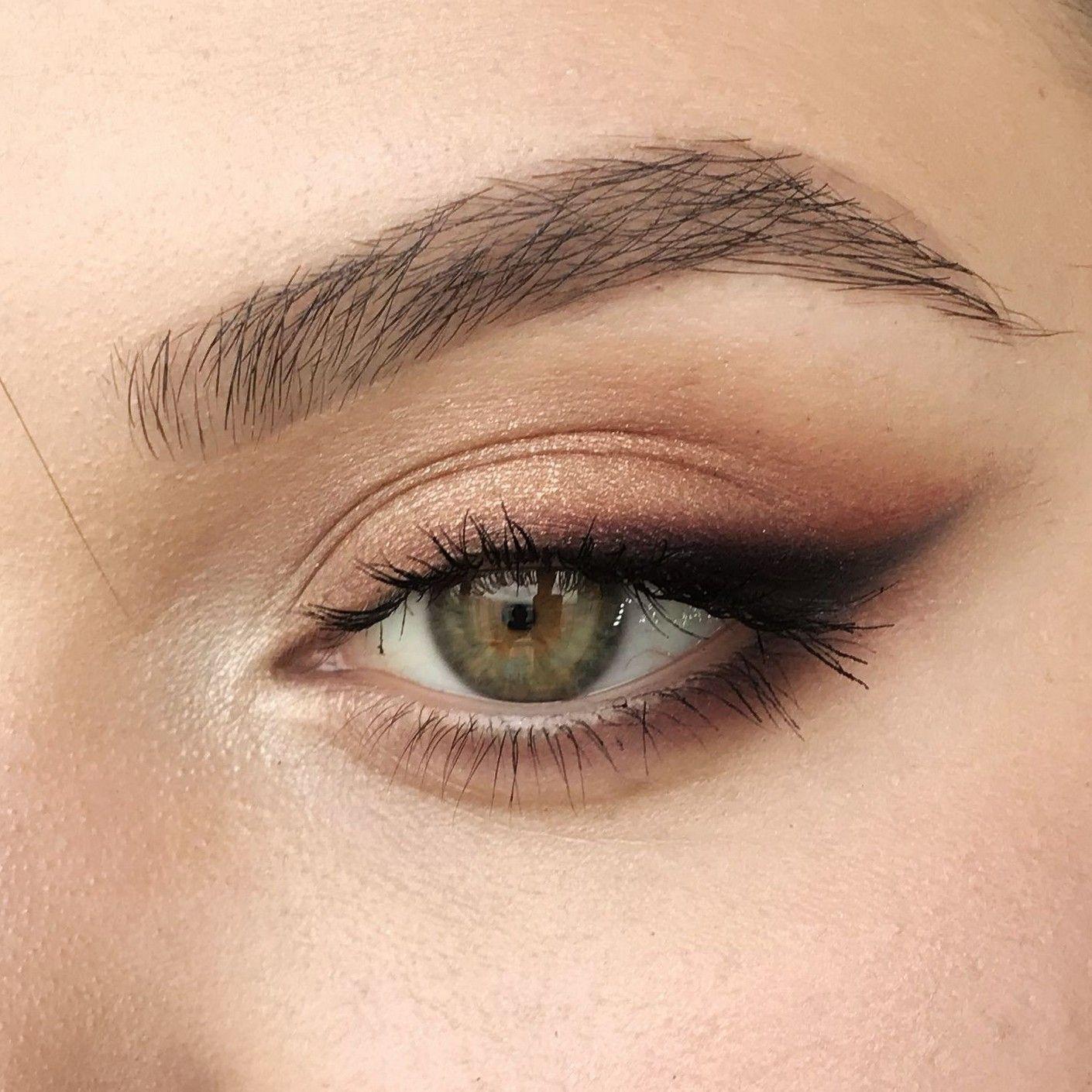 Photo of 60+ Sexy Smokey Eye Makeup Ideen für Abschlussball und Hochzeit 2019 – Seite 34…