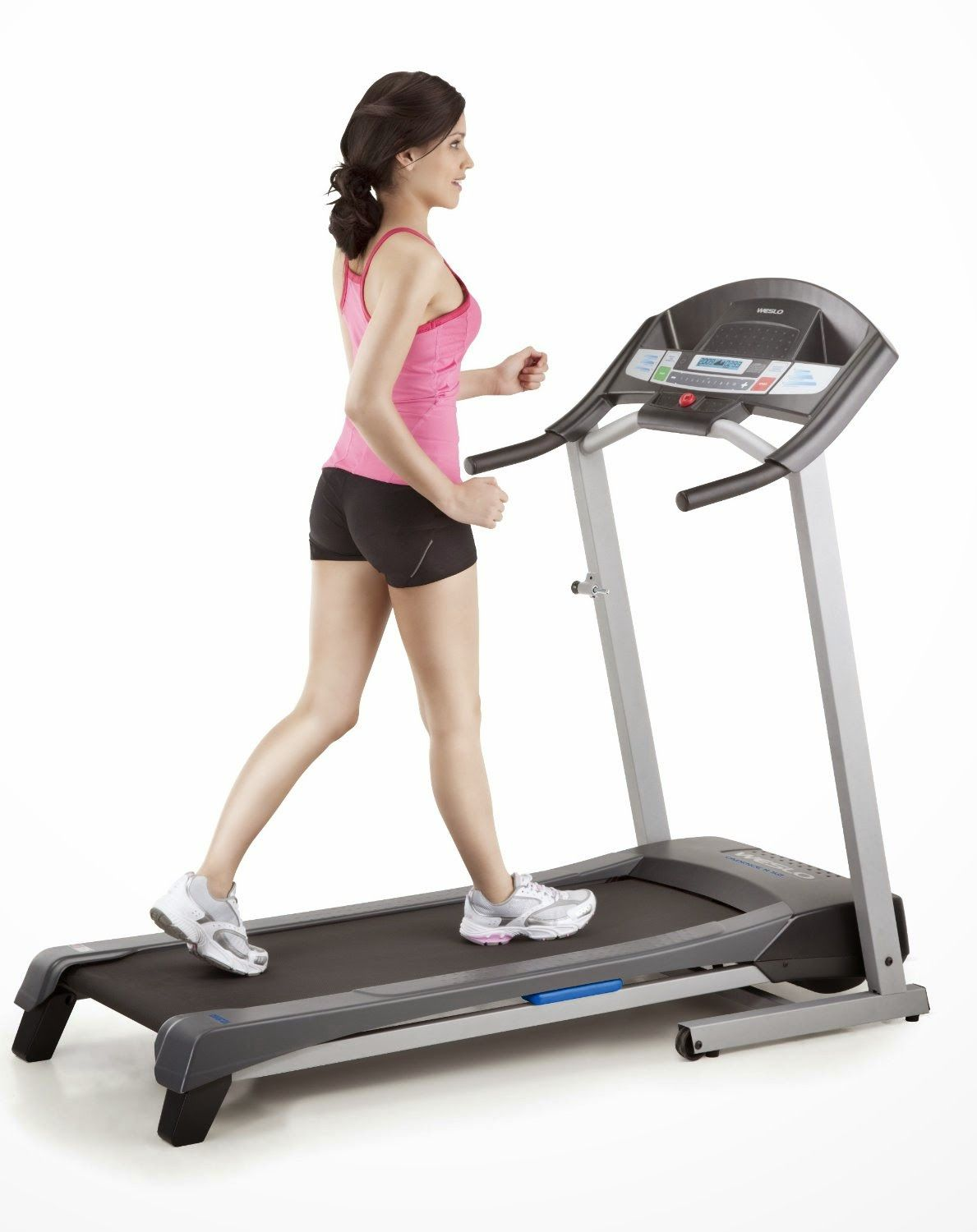 Review On Weslo Cadence R 5 2 Treadmill Price And Features Matched