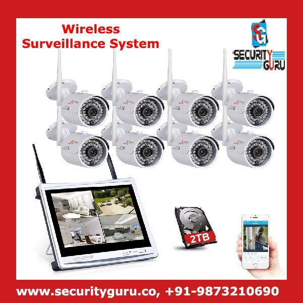 Are you looking high quality Security Cameras /Outdoor Hidden ...