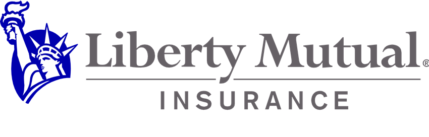 Liberty Mutual Car Insurance Quote Glamorous Pinsundus Tariq On Most Expensive List  Pinterest