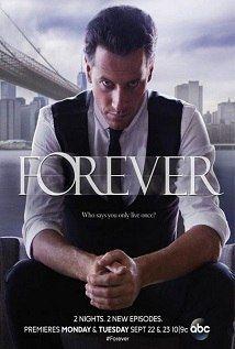 En Esta Pagina Podra Ver La Serie Forever Season 1 Episode 14