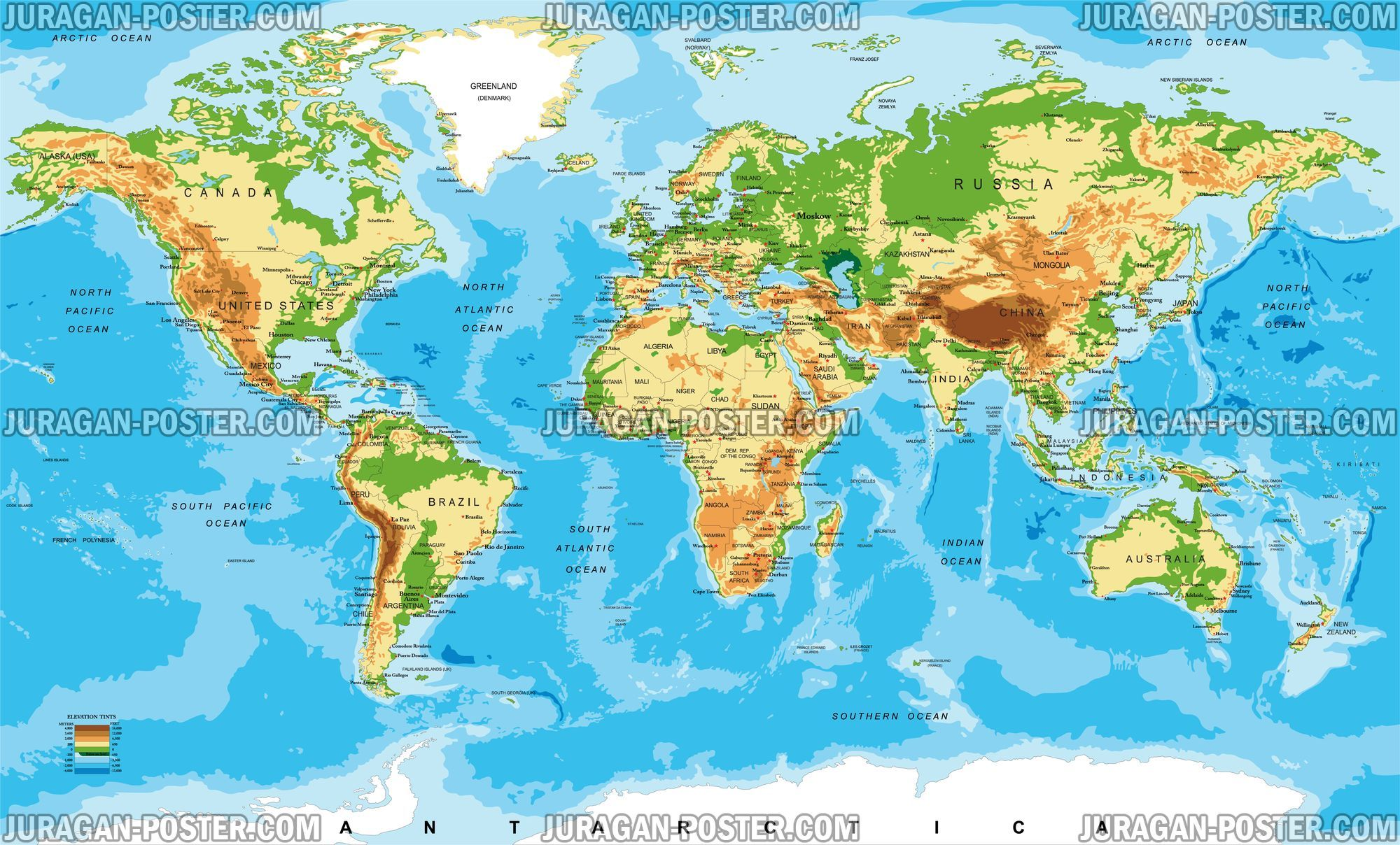 colorful world map vector wall mural wall murals and colorful world map vector wall mural removable wall decals are easy to install