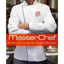 Walmart Masterchef The Ultimate Cookbook Masterchef Cookbook Cookbook Pdf