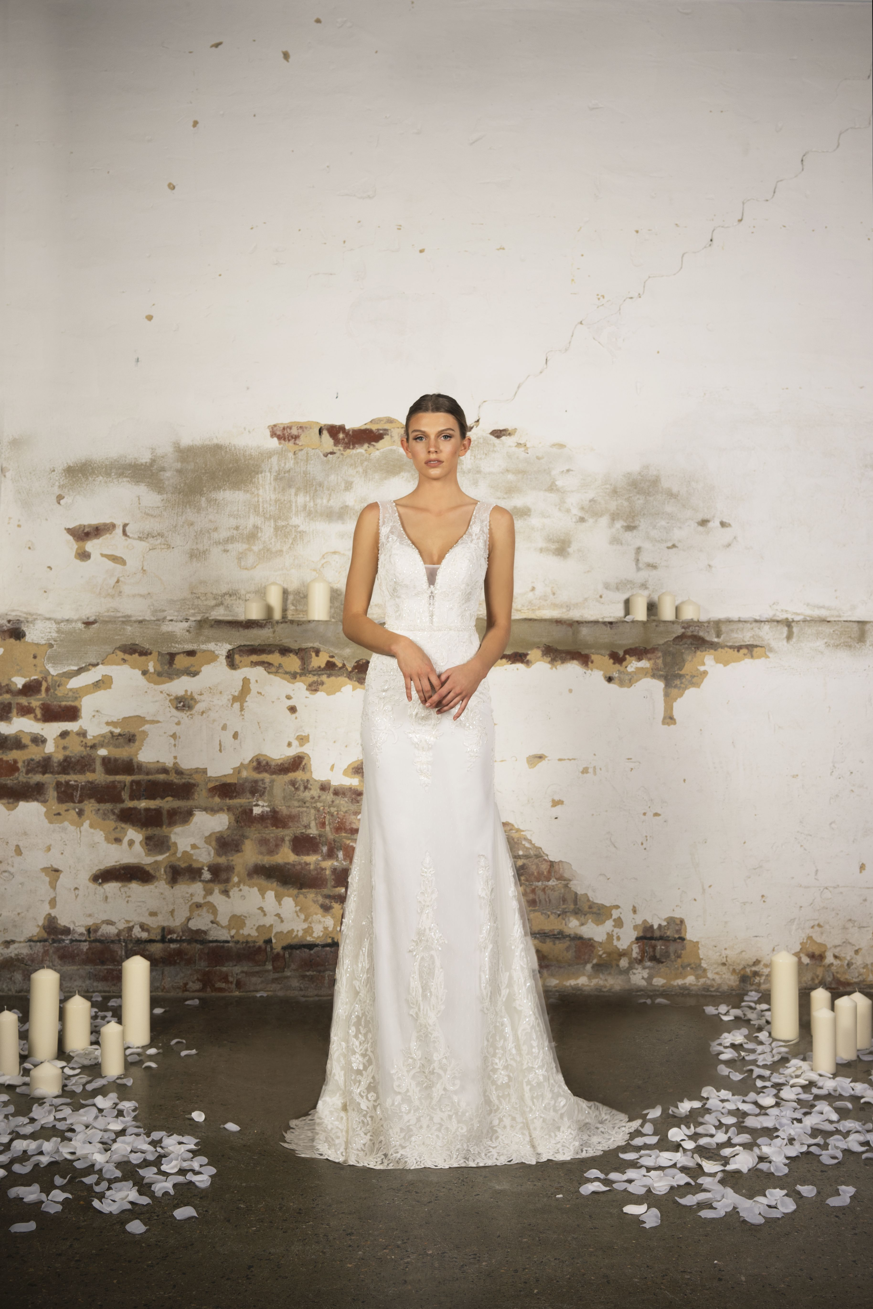 Amy's wedding dress  CZ uc  Cizzy Bridal  Pinterest  Debutante  years and Gowns