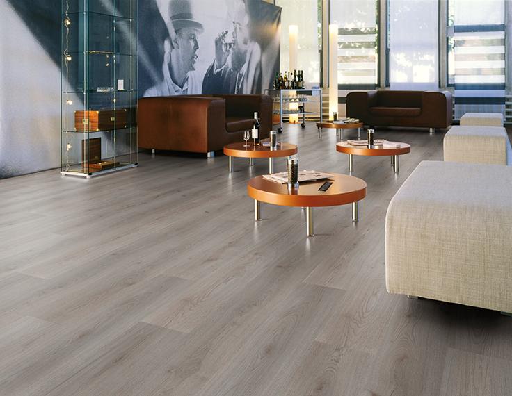 Sodimac homecenter peru pisos ambientes espacio - Quitar piso vinilico ...