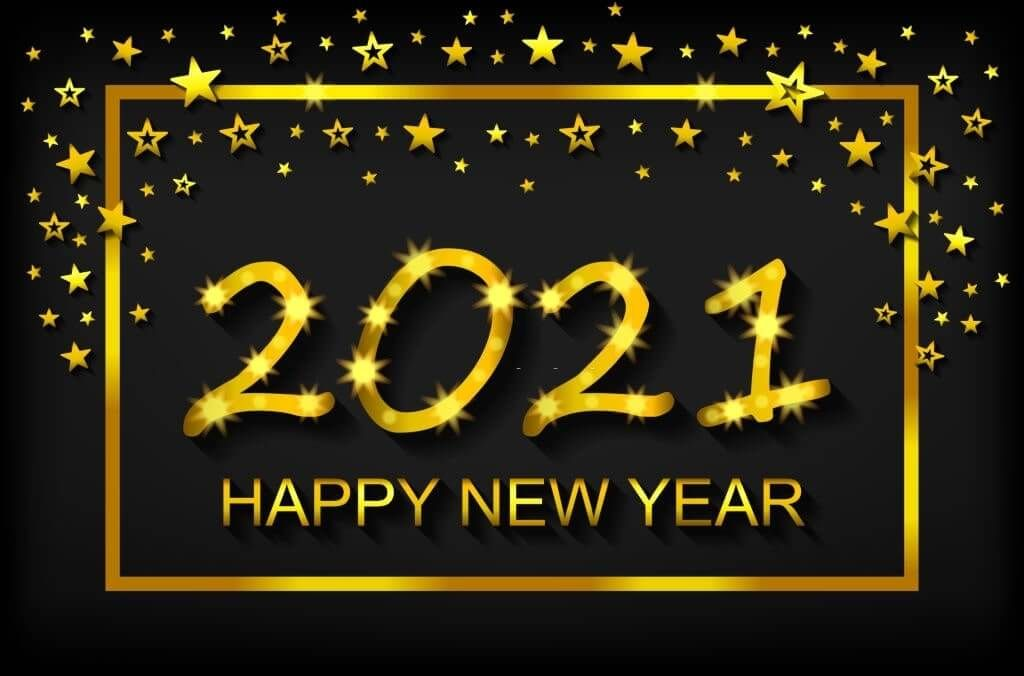 Beautiful Happy New Year 2021 Images Wallpapers Happy New Year Wallpaper New Year Wallpaper Happy New Year 2021 Wallpapers 2021 ke new wallpaper hd