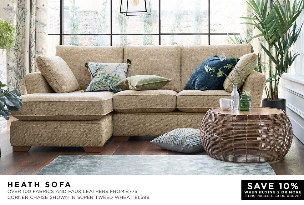 Buy Sofas Quality Corner Sofas Next Official Site In 2020 Buy Sofa Corner Sofa Corner Sofa Next