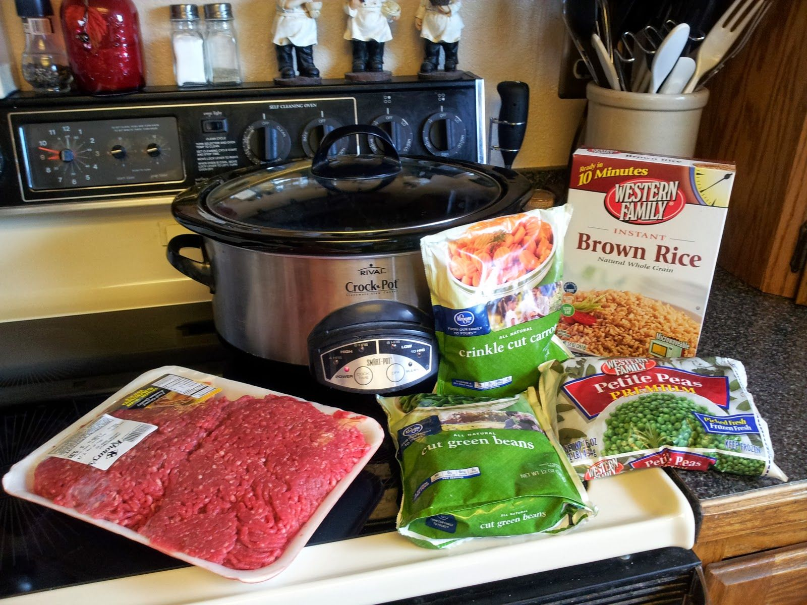 8 Awesome Easy To Make Homemade Dog Food Recipes Your Dog Will