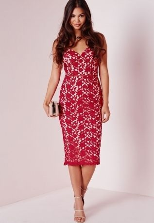 Maxi Dresses Under 20 Design