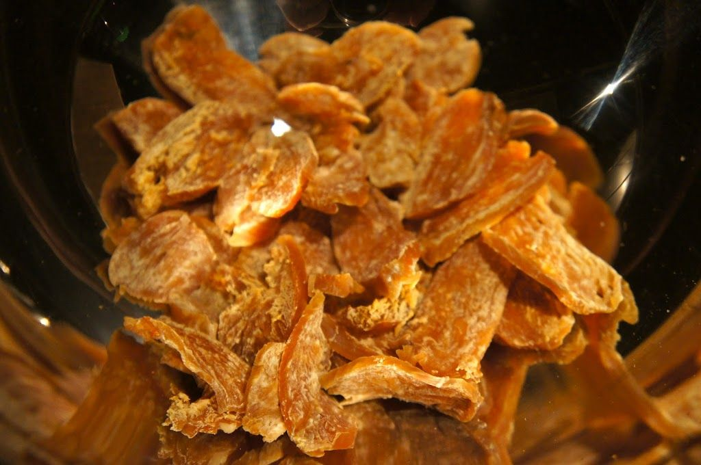 Chicken Chips   Nourriture chien, Recettes pour chiens