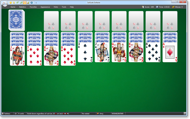 What is The Best Solitaire Games You Can Play on Android