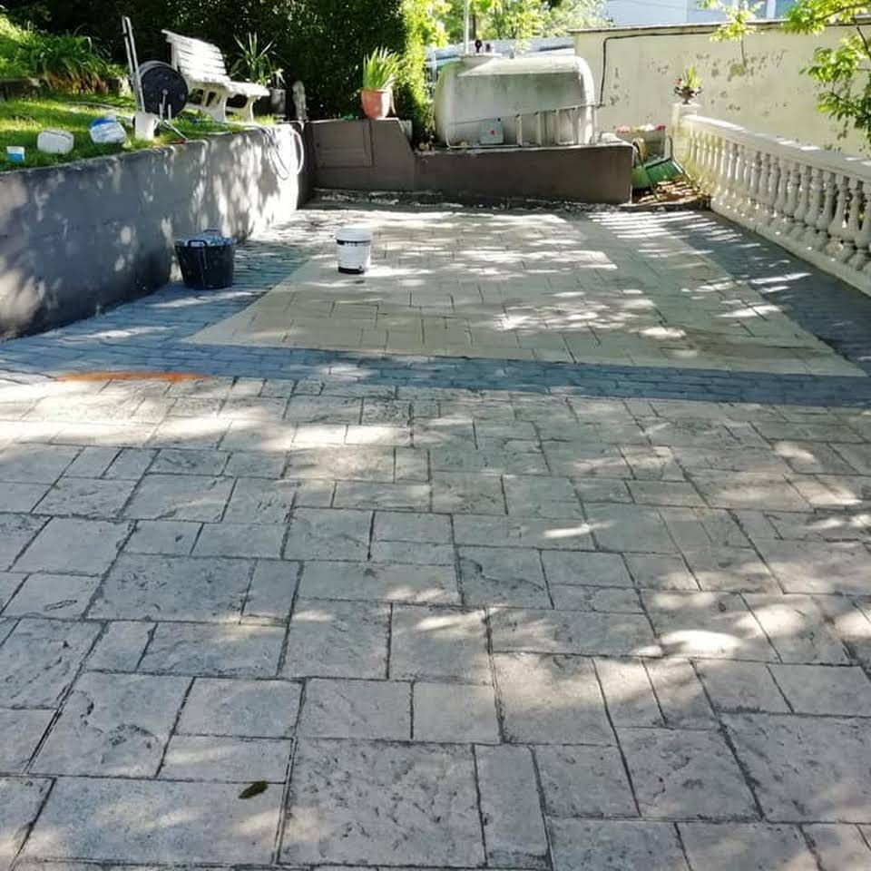 IHC CONCTRUCTION GROUP WEHO Flooring Contractor in Los