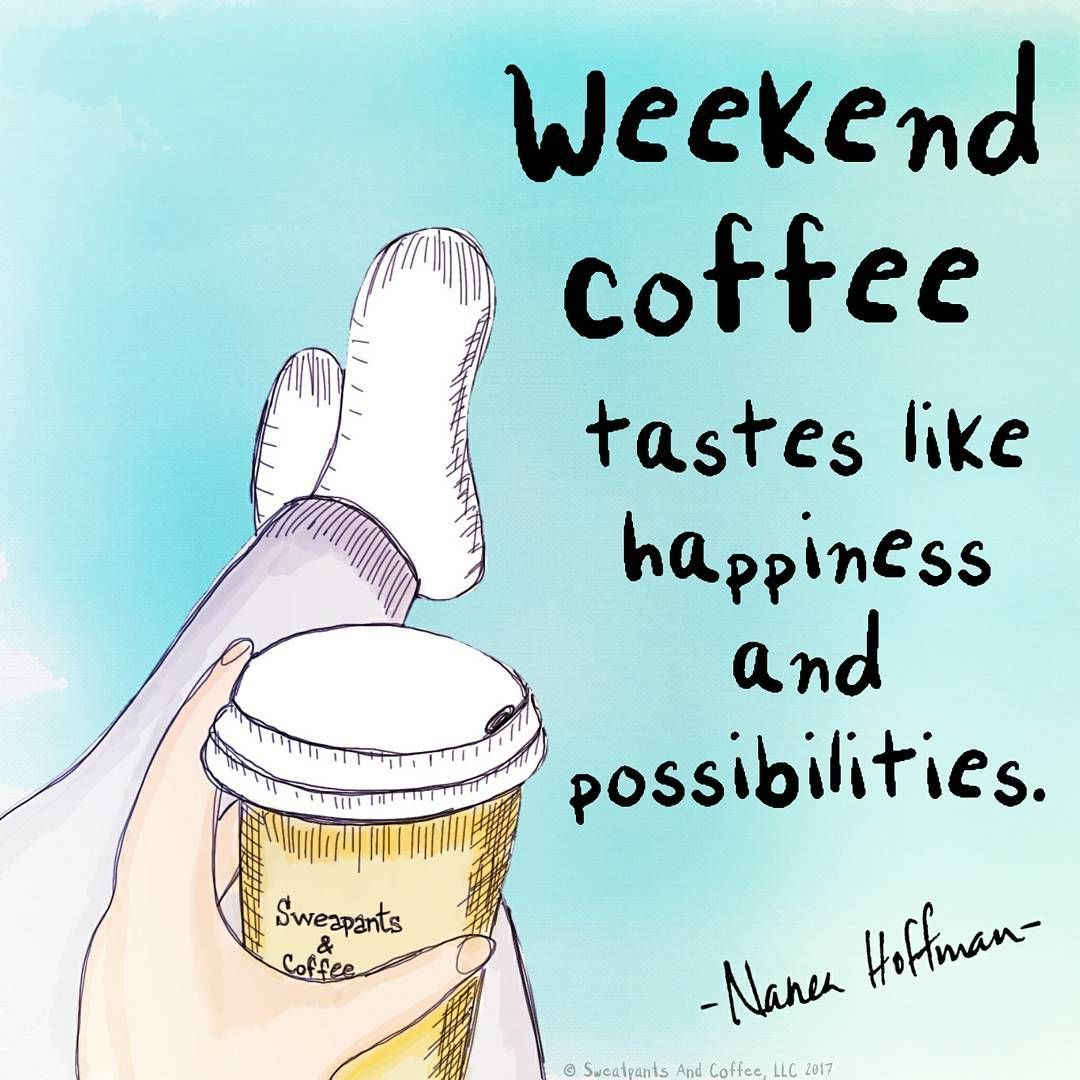 Weekend coffee | Biggby coffee, Coffee coupons, Coffee #sweatpantsCoffeeQuotes