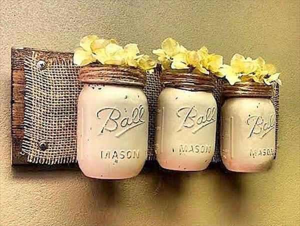 diy country decor - Google Search | DIY Rustic Decor | Pinterest ...