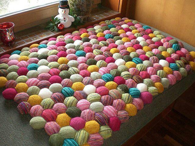 Beekeepers Quilt Crafts Pinterest Crochet Knit Crochet And Blanket