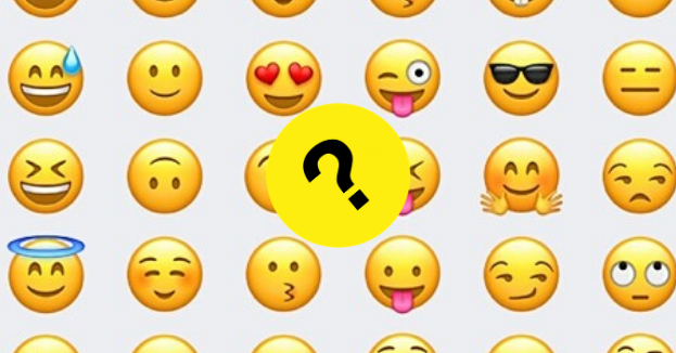 Can We Guess Which Emoji You Use The Most In 2020 What Emoji Are You Emoji This Or That Questions
