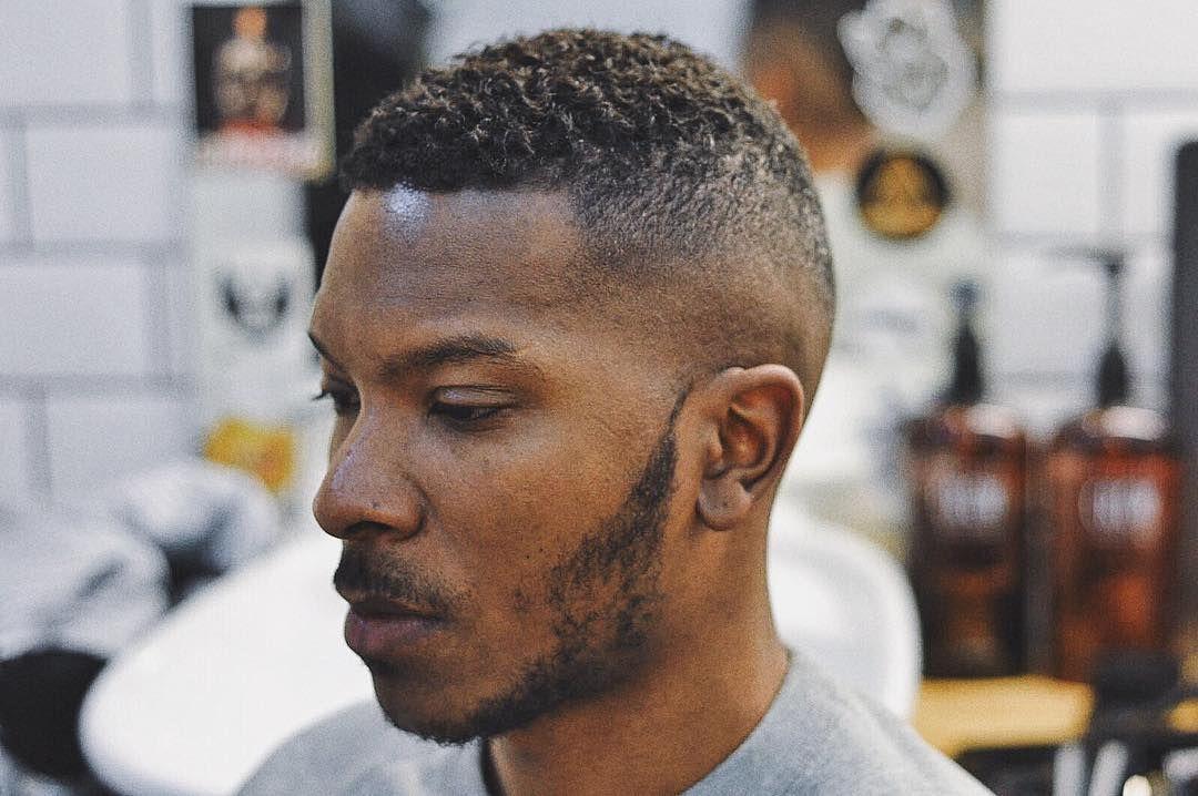 Fade Haircuts For Black Men Fade Haircut Haircuts And Haircut 2017