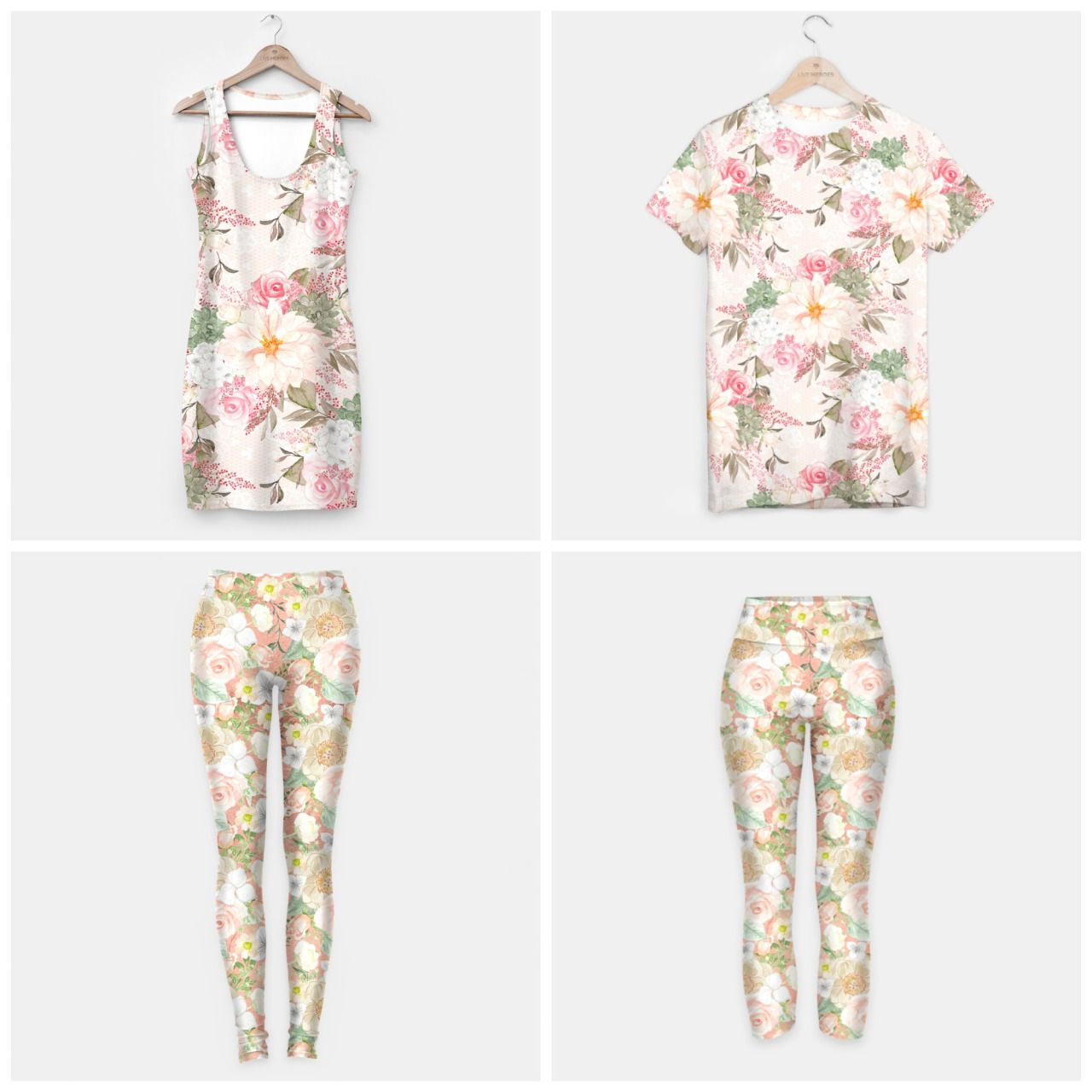 Ends 2/13 Winter #sale #deals 40% off EVERYTHING on my #fashion store. Coming more #flowers #floral designs. #simpledress #tshirt #leggings #yogapants #menswear #womenswear #clothing  Check more designs at bit.ly/fashionpatterns - Check all #sales #couponsat bit.ly/AllSalesCoupons