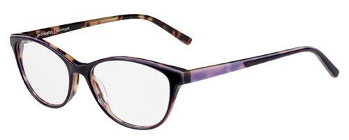 22a55f1a840c Prodesign Denmark Eyeglasses model 1781 in 2019