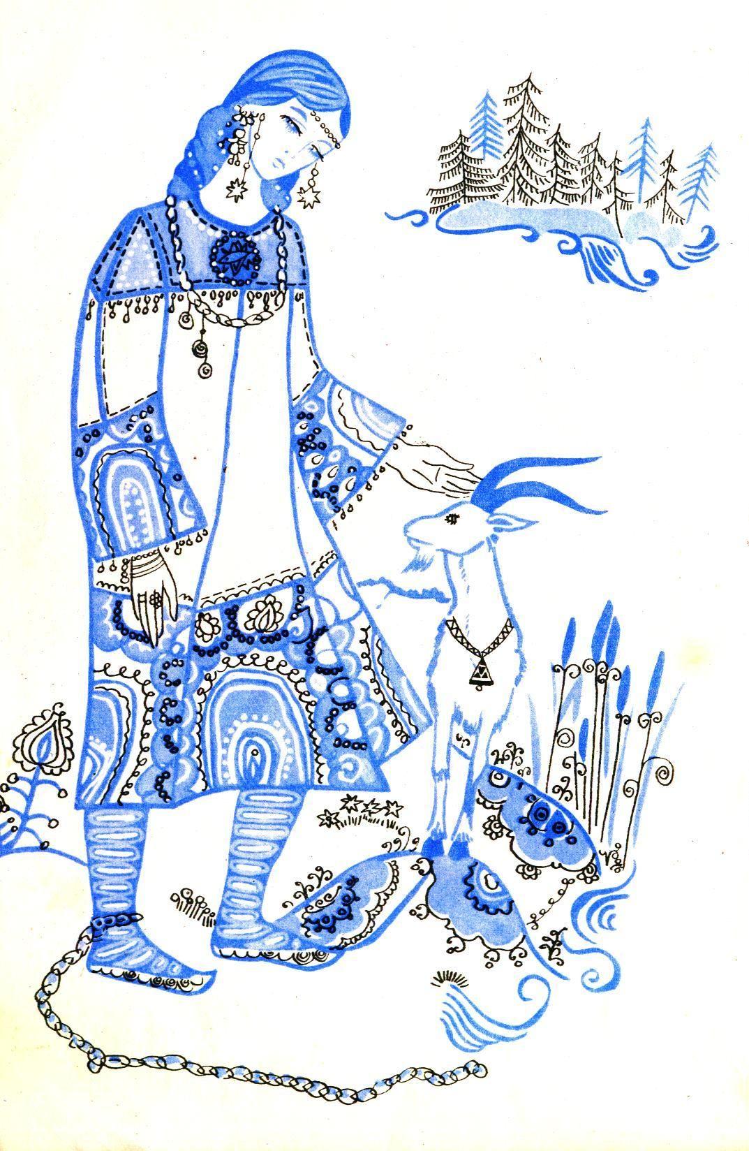 его белорусские сказки с иллюстрациями в графике свои ошибки выкину